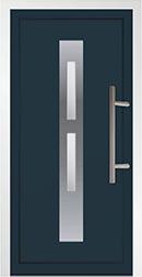 Plympton Door Company