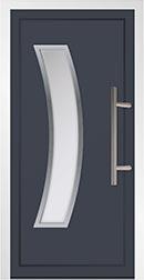 Devon Door Company