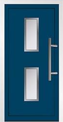 Plymouth Door Installer