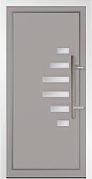 Plympton Door Installer