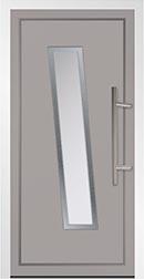 Modern Door