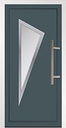 Unique Front Door