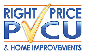 Right Price Windows
