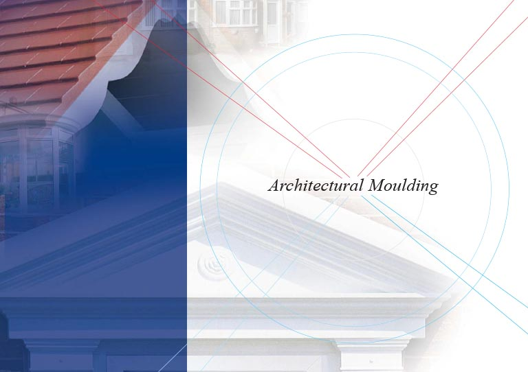 Canopies architectural grp brochure