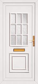 Replacment Doors