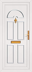 UPVC Door Plymouth