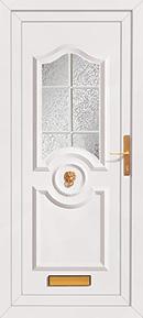 Double Glazed Door Plymouth